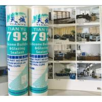 Wholesale One - Pack Neutral Weatherproof  Silicone Sealant For Ceramics from china suppliers