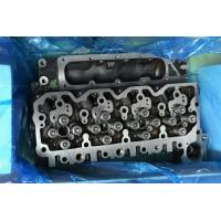 Buy cheap Italy IVECO diesel engine parts,Iveco generator accessories,cyllinder head for from wholesalers