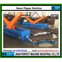 Buy cheap Beam Flipper Machine product