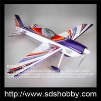 Buy cheap EXTRA 260 Mini R/C Electric Power Airplane from wholesalers