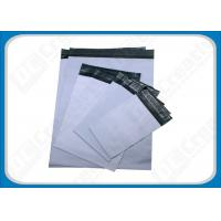 Wholesale Wholesale Co-ex Film Poly Mailers Plastic Mailing Envelopes Waterproof from china suppliers