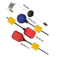 Buy cheap CE Approved Liquid Level Controller (Float Switch) from wholesalers