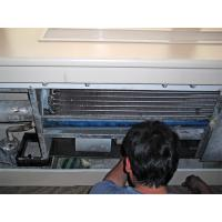 Wholesale Air cooled modular scroll water chiller from china suppliers