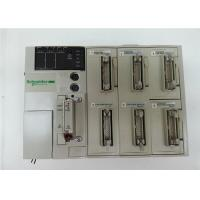 Buy cheap Schneider Electric TSX3722101 TSX Micro 37 21 22 PLC configurations from wholesalers