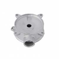 Buy cheap 304 Stainless Steel Casting Safety Valve Lost Wax Casting Parts Custom Parts from wholesalers