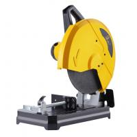 Buy cheap 2500W newest powerful cut off machines power tools hardware tools 63556 from wholesalers