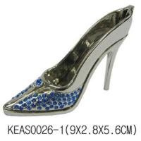 Wholesale Shoe  Decorations from china suppliers