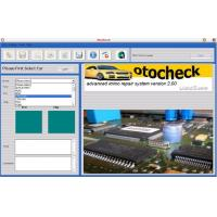 Buy cheap OTOCHECKER 2.0 IMMO CLEANER from wholesalers