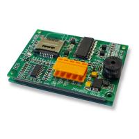 Buy cheap IIC, UART, RS232C or USB interface HF 13.56MHz RFID writer and reader Module JMY6801 from wholesalers