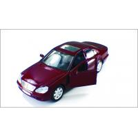 Buy cheap 1 18 scale oem 2010 kia soul die cast model toy car from wholesalers