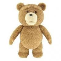 Factory wholesale custom plush teddy bear with various size Manufactures