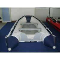Buy cheap Inflatable Boat /PVC Boat 2.3m-8m from wholesalers