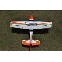 Buy cheap Cessna Electric RC Radio Controlled Model Airplanes with 2.4Ghz 4 Channel Transmitter from wholesalers