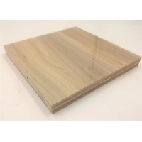 Buy cheap 2H  Wood Grain Fireproof Laminated HPL Board Plywood from wholesalers