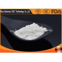 Wholesale Raw Steroids Powder Mesterolone For Muscle Growth Steroid Proviron 25mg from china suppliers