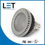 Buy cheap AC110V 220V Cool White High Quality LED Lamp PAR 30 from wholesalers