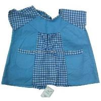 Buy cheap Children Apron (GD-KA008) from wholesalers