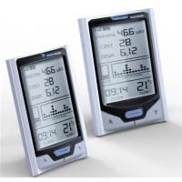 Buy cheap Wireless Electricity Power Saving Monitors from China manufacturer from wholesalers