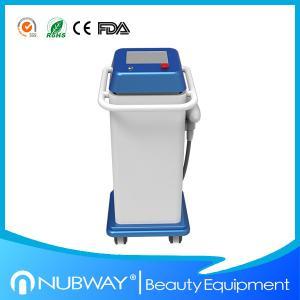 laser tattoo hair removal machine,mini remover tattoo machine,laser tattoo removal machine Manufactures