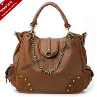 Buy cheap PU Handbag Promotional Woman Bag (Z-5218#) from wholesalers