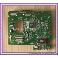 Wholesale Xbox360 lite on DG-16D4S 9504 dvd drive unlock pcb from china suppliers
