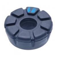 Wholesale Rubber Suspension Crossmember Bushes MR992329 For MITSUBISHI MONTERO SPORT from china suppliers