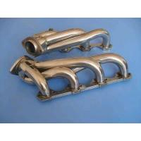 China Header for Ford Mustang 86-95 5.0L on sale