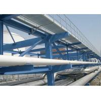 Buy cheap Excellent Gloss Water Based Alkyd Resin Fast Dry For Structural Steel Coatings from wholesalers