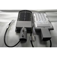 Buy cheap 30W 3500LM IP65 LED Street Light Bulb PF:0.98 200-265V AC input from wholesalers