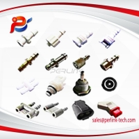 China Compatibility Masimo/Mindray/GE/Nellcor/Colin Radical Spo2 Male Adapter Connectors/20Pins To 11 Pins Welding Line on sale