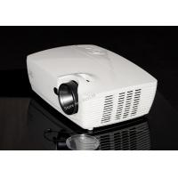 Best Price HD Projector High Lumen With HDMI RS232 VGA PC For Computer DVD PS Wii Xbox