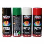 Buy cheap spray paint 400ml wholesale aerosol acrylic automotive aerosol spray paint furniture spray paint transparent spray paint from wholesalers