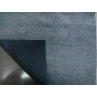 Buy cheap Double Faced Fabric product