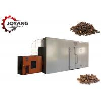 Buy cheap Electricity Spices Cinnamon Hot Air Dryer Machine Heat Pump Nutmeg Cloves Dryer from wholesalers