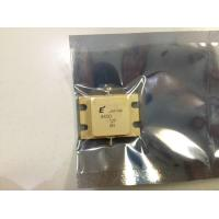 Wholesale PWE6IC9100NB HIGH-VOLTAGE, HIGH-CURRENT DARLINGTON TRANSISTOR ARRAY MOTOROLA RF Power Transistors from china suppliers