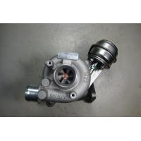 Buy cheap turbocharger GT1749V 454231-5007S 028145702H Turbo For AUDI A4 A6 Volkswagen VW Passat B5 from wholesalers