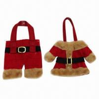Buy cheap Christmas Crafts with Clothes from wholesalers