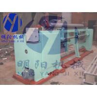 Buy cheap straight and reverse twisted hexagonal wire mesh machine  mesh size:3/4.1.1.2 from wholesalers