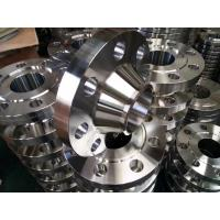 Buy cheap astm a694 equal cross b16.9  a234 wpb reducing tee BS4504 flange Butt Welded Elbow BW 45 degree elbow from wholesalers