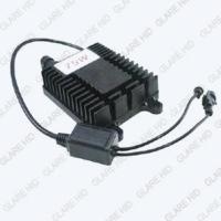 Buy cheap 75W Slim HID Ballast from wholesalers