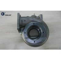 High Precision Turbine Turbocharger Housing for Navistar GTA3782D 751361-0001 QT400 Manufactures