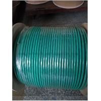 Wholesale PULI Lan Cat5e Copper Cable SFTP 550Mhz Network 100 Base-T4 from china suppliers