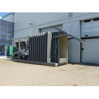 Wholesale Vegetable &Fruit Fast Cooling Machine/Vacuum Cooler from china suppliers