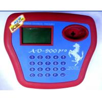 Buy cheap Ad900 Key Programmer from wholesalers