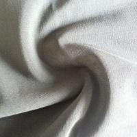 Buy cheap ITY polyester/spandex jersey fabric, suitable for pants from wholesalers