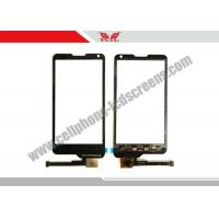 Wholesale Cell Phone Original TFT Replacement Touch Screen Digitizer For Motorola XT615 from china suppliers