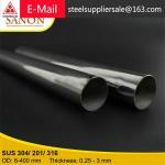 Buy cheap carbon steel half sheet pan from wholesalers