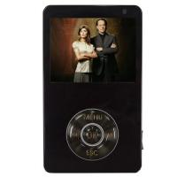 Buy cheap XY309 MP4/MP3 Player from wholesalers