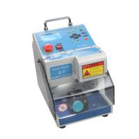Buy cheap Automatic electronic MIRACLE A7 Key Cutting Machine Car Key Cutter from wholesalers