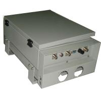 Buy cheap CDMA Wideband Repeater 10W from wholesalers